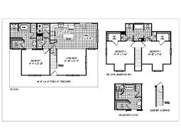 brookside custom modular homes