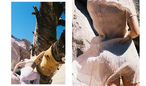 48 hours in joshua tree lacausa clothing