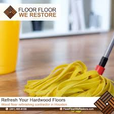 floor floor we restore water damage floor restauration wood