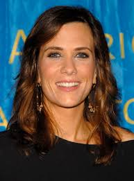 kristen wiig news and videos january 2010