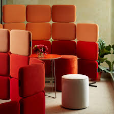 famous furniture designers 21st century furniture design and contemporary chairs dezeen magazine