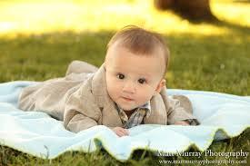 baby portraits vancouver baby portraits photography service matt murray photography