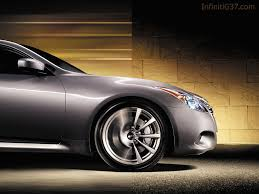 infiniti g37 interior infiniti g37 coupe images pictures gallery wallpapers