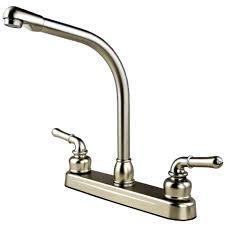kitchen faucet handle adapter repair kit moen kitchen faucet handle adapter repair kit hum home review