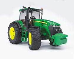 amazon com 1 16th bruder john deere 7930 toys u0026 games