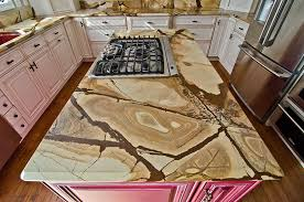 what is the best color for granite countertops design tip how to choose a granite countertop color