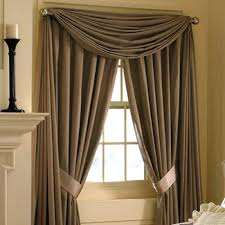 Different Kind Of Curtains Best 25 Types Of Curtains Ideas On Pinterest Types Of Window