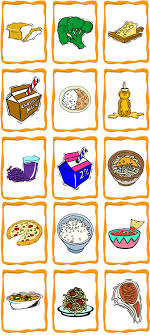 Count And Noncount Nouns Practice Pdf Uncountable Food Flashcards For Teaching Esl