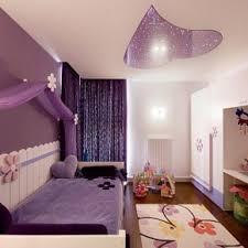 best 25 purple living rooms ideas on pinterest purple living