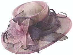 clip art ladies black hats clipart clip art library