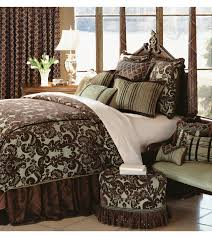 Eastern Accents Bedding Luxury Bedding King Carpetcleaningvirginia Com