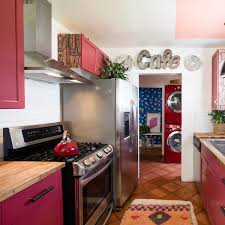 best paint for inside kitchen cabinets 7 best kitchen cabinets paint colors for a happier kitchen