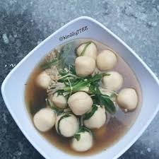 aneka masakan ps ujan2 lily widjaja kimlily7788 instagram photos and videos