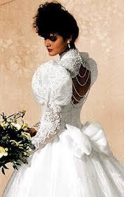 s bridal best 25 1980s wedding ideas on 80s songs 1980s