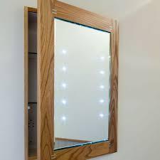 badezimmer spiegelschrank mit licht bad spiegelschrank mit led beleuchtung am besten büro stühle home