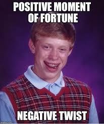 Meme Name - meme name imgflip
