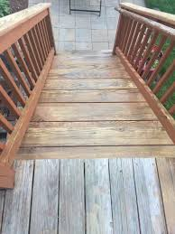 best solid color deck stains best deck stain reviews ratings