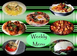 28 best food truck menu u0026 ideas images on pinterest cooking food