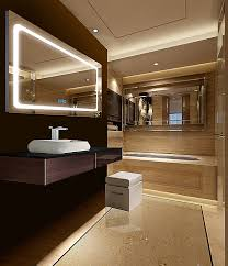Led Lighted Mirrors Bathrooms Bathroom Mirror Led Search Asia Sf From Ayman