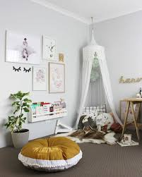 hängezelt kinderzimmer how to create special spaces with hanging canopies schöne