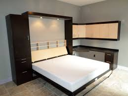 Murphy Beds Denver by Beauteous 25 Bed In Office Inspiration Of Top 25 Best Murphy Bed