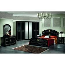solde chambre a coucher complete adulte chambre a coucher complete a design chambre coucher complete adulte