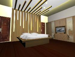 bedroom ceiling design bedroom ceiling colors high u0026 low