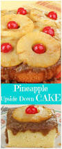best pineapple upside down cake recipe pineapple upside cake