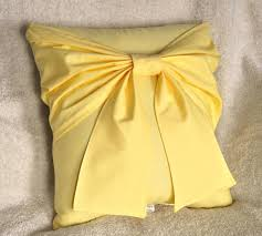 Throws And Pillows For Sofas by Sofas Center Yellowofa Pillows Il Fullxfulltirring Pictures