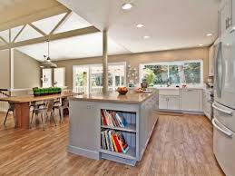 kitchen flooring ideas and materials ultimate guide