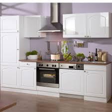 kosten einbauküche kleine einbauküche günstig einbaukuche gunstig raume gebraucht mit