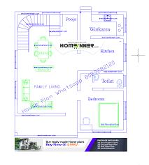 free houseplans 900 sq ft free kerala house plans and designs indian home design