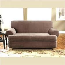 slipper chair slipcover armless slipper chair cover slipper chair covers slipper chair cover