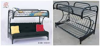 Folding C Bed Cool Folding Bed China Factory Cheap Metal Sofa Bed