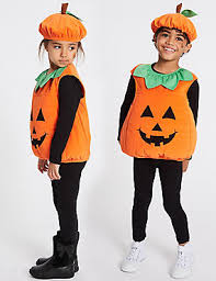 Penguin Halloween Costumes Kids Fancy Dress Halloween Costumes U0026 Dressing U0026s