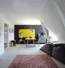 Scandinavian Home Designs 50 Splendid Scandinavian Home Office And Workspace Designs