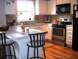 Best Value Kitchen Cabinets Kitchen Most Popular Kitchen Cabinet Wood Most Common Kitchen