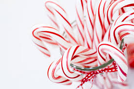 where to buy candy canes buy candy fragrance oils for candles