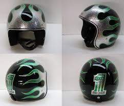 104 best old helmets images on pinterest custom helmets