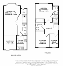 property for sale apsley home truth properties id 461