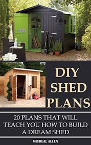 Free Diy Storage Building Plans by Ryan Shed Plans 12 000 Shed Plans And Designs For Easy Shed