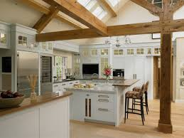 kitchen style elegant farmhouse style kitchen design white
