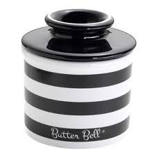black and white kitchen canisters black kitchen canisters jars you ll wayfair
