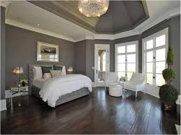 best gray paint colors for bedroom what color furniture goes with grey walls warm gray benjamin moore