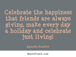 happiness quotes sayings pictures and images