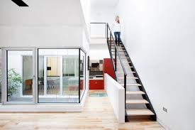 minimalist home design interior architecture staircase design interior with minimalist