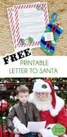 two christmas printables bower power