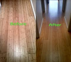 wood floor cleaning san diego wood floor refinishing san diego