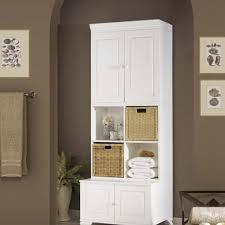 Kleine Badezimmer Design Moderne Badezimmer Lagerung Ideen Und Badezimmer Spiegelschrank