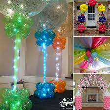 16 best mardi gras teen party images on pinterest mardi gras